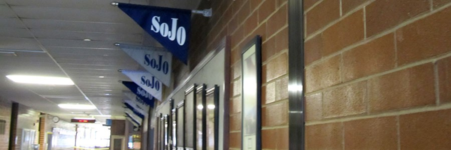 sojo_banners